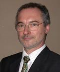 Professioneller Coach Dr. Gerhard H. Peise