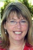 Professioneller Coach Marita Bestvater