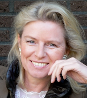 ProC Gründerin, Coach und Coachausbilderin Martina Schmidt-Tanger