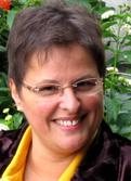 Professioneller Coach Bettina Bausewein