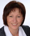 Professioneller Coach Sabine Buchart-Kaiser