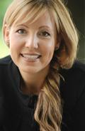 professioneller Coach Christina Grubendorfer