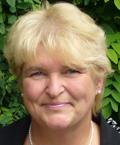 Professioneller Coach Gudrun Heinrichmeyer
