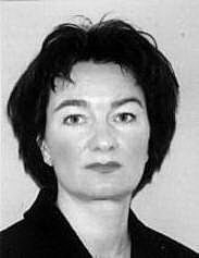 professeioneller Coach Isabell M. Herbst