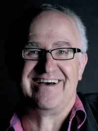 Professioneller Coach Hugo H. Körbächer