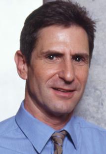 Professioneller Coach Bernd Köpke