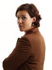 Professioneller Coach Katharina Maehrlein