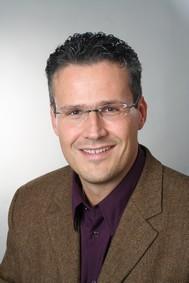 professioneller Coach Thomas Marcinek